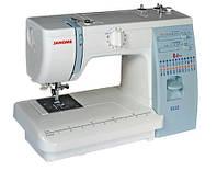 Швейная машина JANOME 5522 (423S)