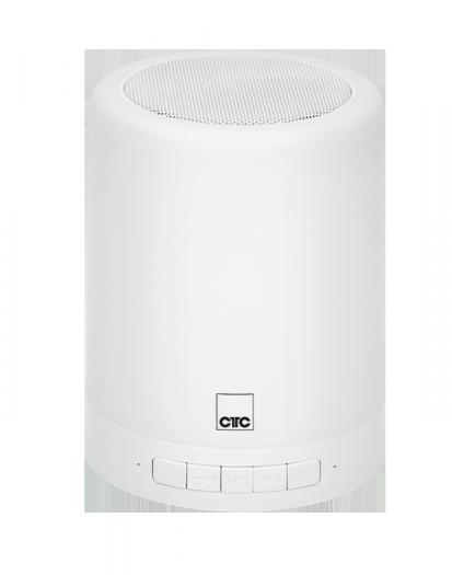 Bluetooth-колонка CLATRONIC BSS 7013