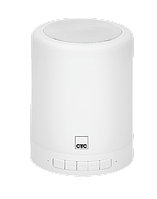 Bluetooth-колонка CLATRONIC BSS 7013 , фото 1