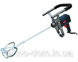 Миксер Craft CPDM-16/1500F