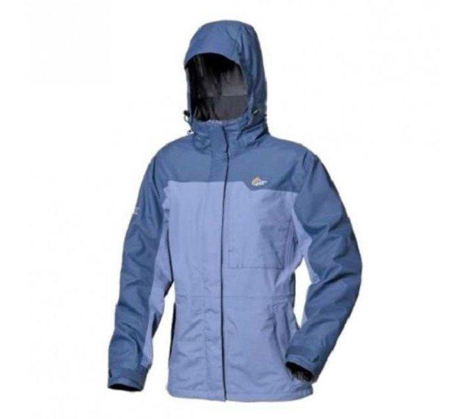 Куртка жіноча Lowe Alpine Jura gtx