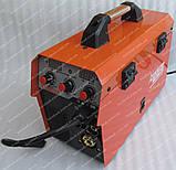 Напівавтомат Плазма MIG/MMA-340, фото 5