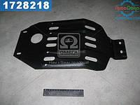 ⭐⭐⭐⭐⭐ Защита поддона двигателя ВАЗ 2101, 2102, 2103, 2104, 2105, 2106, 2107 (производство  НАЧАЛО)  2101-2815100