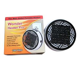 Обогреватель Wonder Heater Pro 1000W