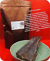 Какао тертое (Украина) ТМ Монделиз  вес:250грамм.