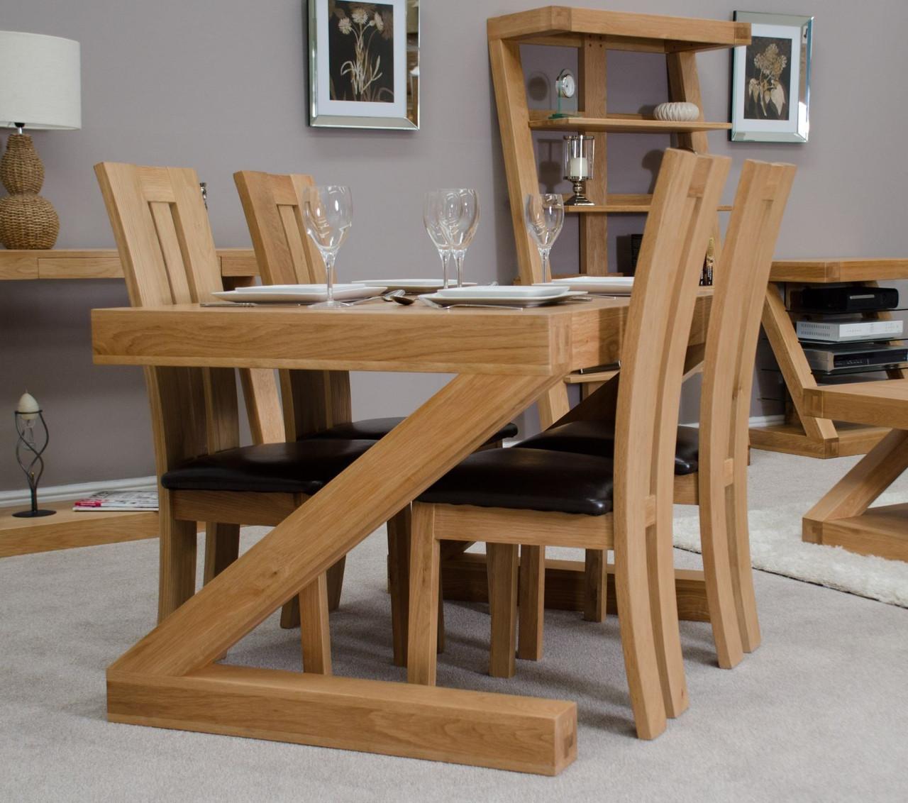 Стол обеденный 039Ш