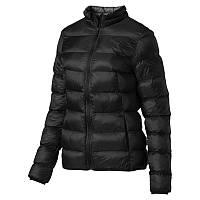 Жіноча куртка Puma warmCELL Ultralight(Артикул:85362701)