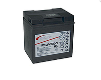 Аккумуляторная батарея Sprinter P12V600