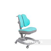 Детское эргономичное кресло FunDesk Diverso Mint, фото 3