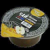 Концентрат чая Meal Time с облепихой и яблоком 60г 1уп/24шт