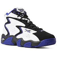 Мужские баскетбольные кроссовки Reebok Mobius OG (Артикул: CN7902), фото 1