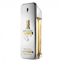 Paco Rabanne 1 Million Lucky Туалетная вода 100 ml