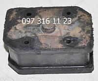 Подушка двигателя МТЗ (амортизатор)