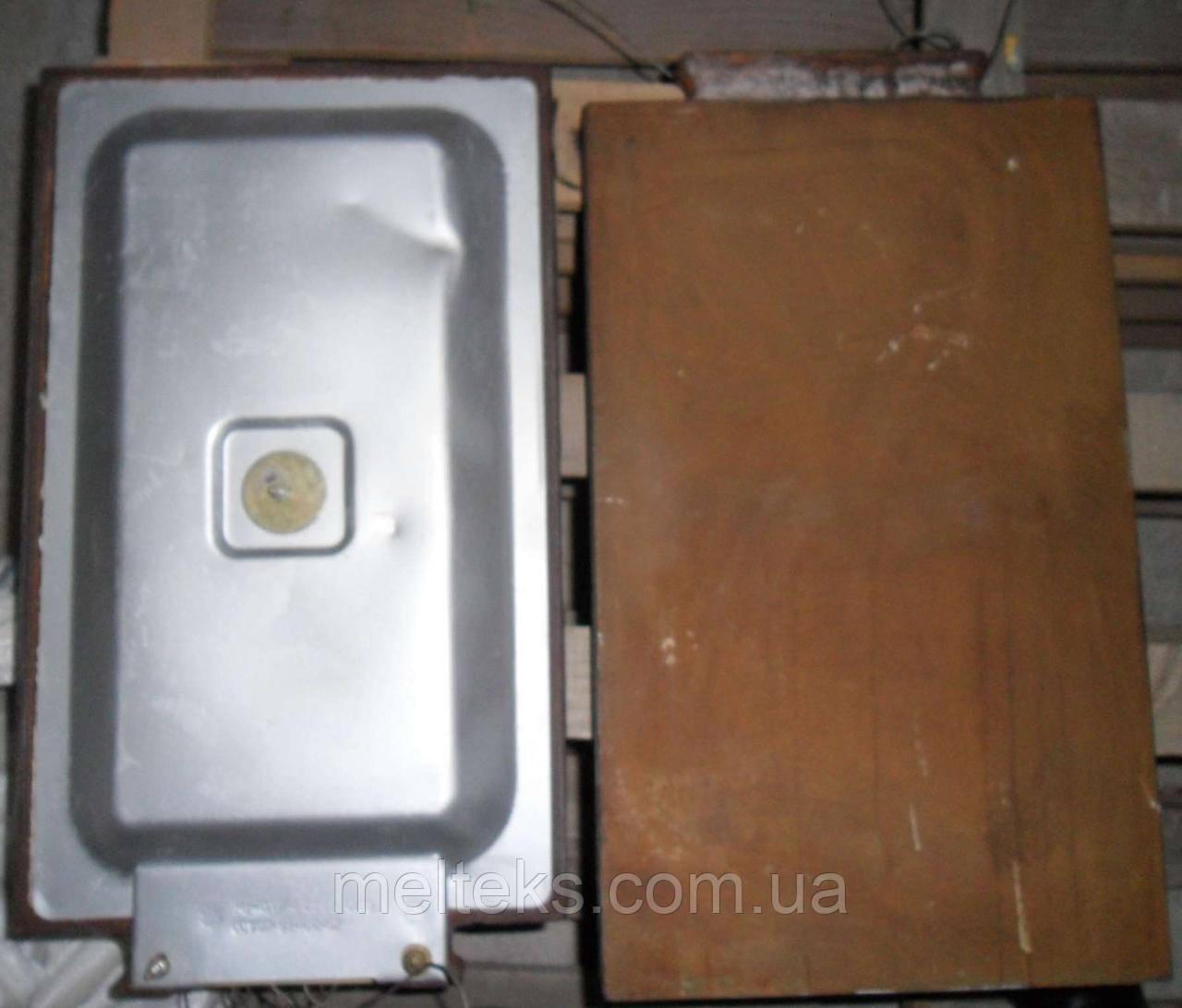 Конфорка КЕ-0,17 Оригінальна під старі плити