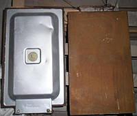 Конфорка КЭ-0,17 Оригинальная под старые плиты