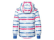 Водоотталкивающая куртка для девочки Crivit 122/128, фото 2