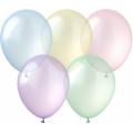 """Латексні кульки скло асорті 12"""" (30 см)  Kalisan"""