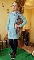 Как заработать больше благодаря покупке детских туник от производителя Модная Карусель?