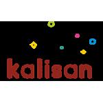 Кульки KALISAN