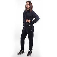 Штаны женские, модель Sport, размер L, ™SSF