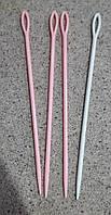 Иголка для вязания 15 см