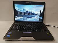 "Ноутбук 13.3"" Toshiba Satellite U505 (Intel Core i3-330m/DDR3)"