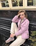 """Жіноча куртка """"Стильна"""" від Стильномодно, фото 10"""