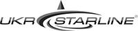 UKRSTARLINE® - надежный продавец, низкие цены, лучшее качество товаров