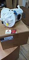 Топливный насос+фильтр Mercedes GL X166 / ML W166 / R W251  A1664701794, фото 1