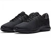 Кроссовки Nike Revolution 4 EU AJ3490 002(42,5-43-44-44,5)