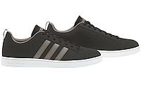Кроссовки Adidas VS Advantage B43739 (42 2/3,44 2/3)