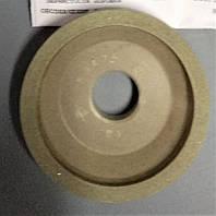 Чашка алмазная 50мм 100% алмаза