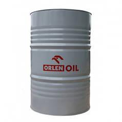Гидравлические масла Orlen hydrol L-HV 46 (205 литров)