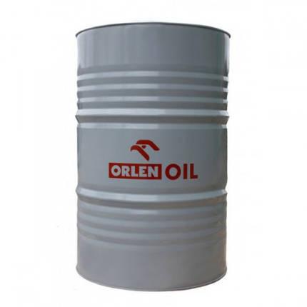 Гидравлические масла Orlen hydrol l-hl 46 (205 литров), фото 2