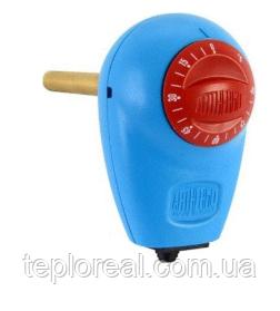 Термостат з заглибним датчиком, Arthermo ARTH100 (Італія)