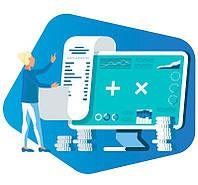 Бухгалтерское обслуживание для ФОП - высококачествення практика работы