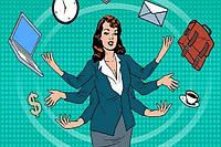 Бухгалтерские услуги для ФОП - качественная практика работы, легкое сотрудничество