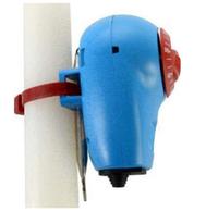 Термостат надтрубный Arthermo ARTH300 (Италия)