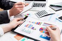 Бухгалтерские услуги для компаний - профессиональная практика работы, комфортное партнерство