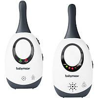 Радионяня Baby Monitor Simply Care 300 м с подключением к сети