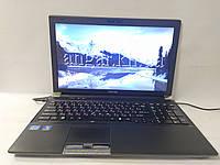 """Ноутбук 15.6"""" Toshiba Tecra R850 (Intel Core i3-2310m/DDR3)"""