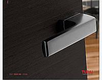 Дверная ручка для входной и межкомнатной двери Tupai, модель Melody 3099 RT. Португалия