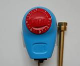Термостат з заглибним датчиком, Arthermo ARTH100 (Італія), фото 2