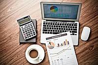 Бухгалтер для Физических лиц предпринимателей - качественная работа