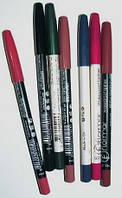 Олівець FlorMar, фото 1