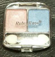Тени для век Ruby Rose