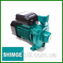 SHIMGE PC370 Центробежный насос