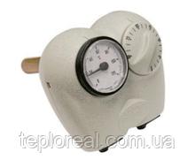 Погружной термостат с термометром Arthermo Multi402