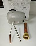 Занурювальний термостат з термометром Arthermo Multi402, фото 2