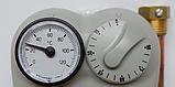 Занурювальний термостат з термометром Arthermo Multi402, фото 3